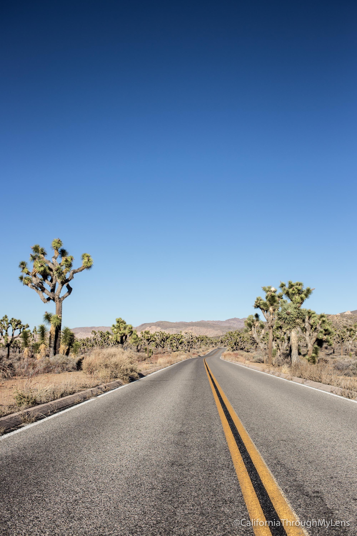 roads-12