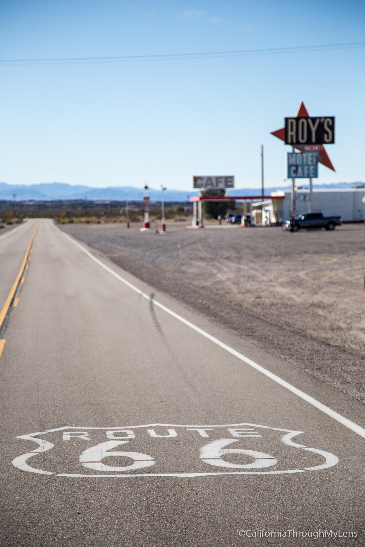 roads-14