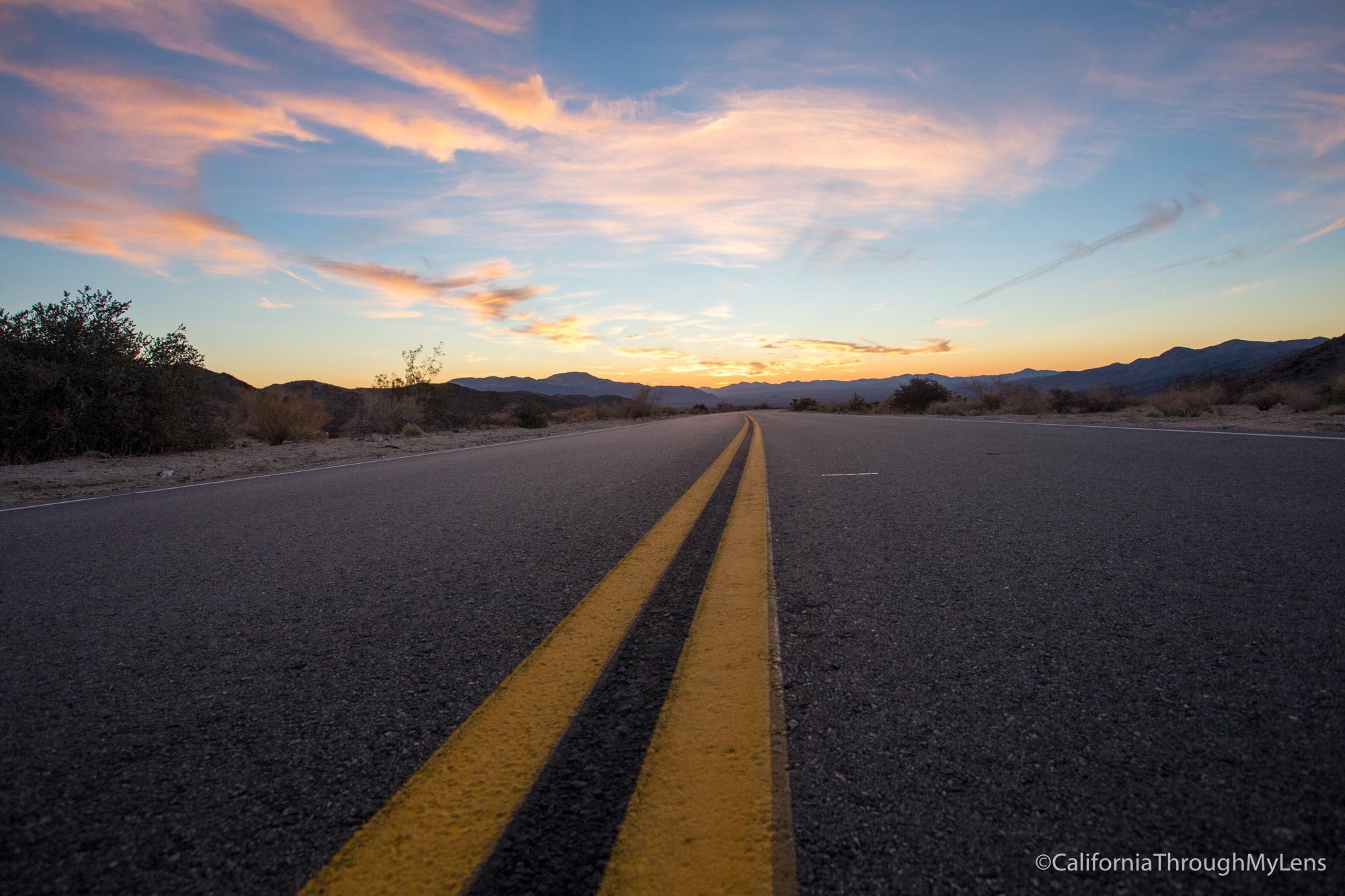 roads-4