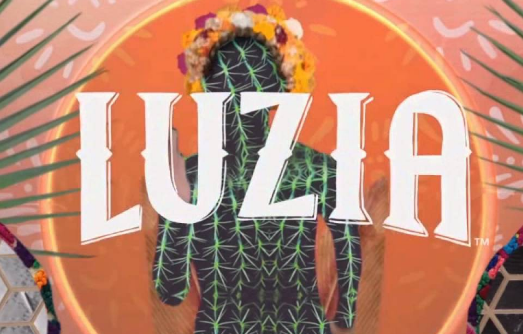 Luzia | © Factico/WikiCommons