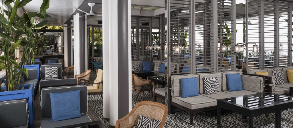 Ordinary B Z Design Home Singapore Part - 4: Spago By Wolfgang Puck: Stunning Singapore Skyline And Californian Flavors