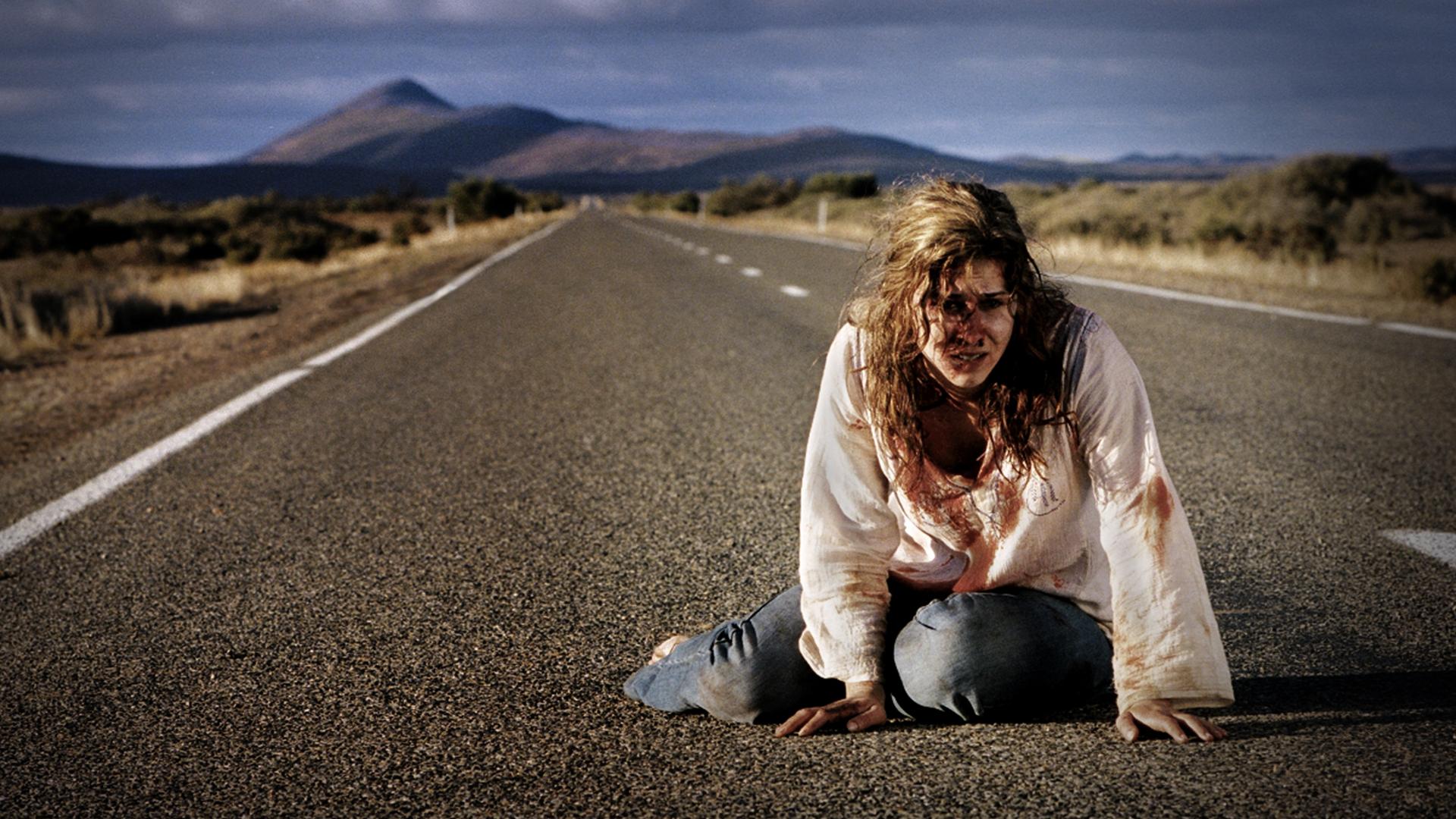 The 11 Most Frightening Australian Horror & Thriller Films