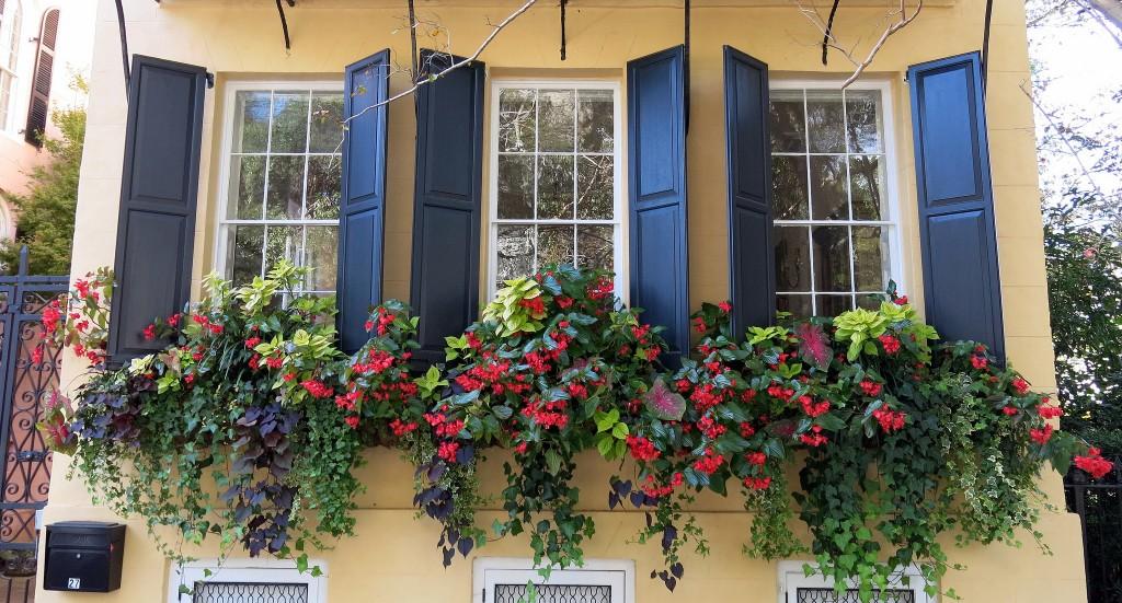 Charleston Architecture In 8 Historic Buildings