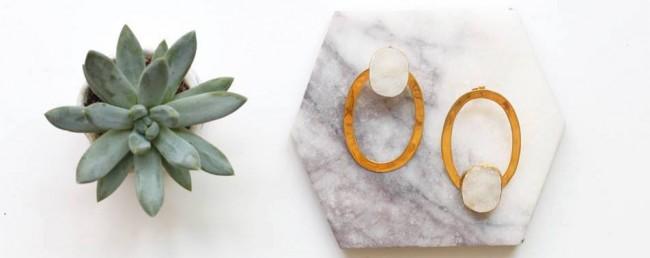 Best Jewelry Designers of Istanbul