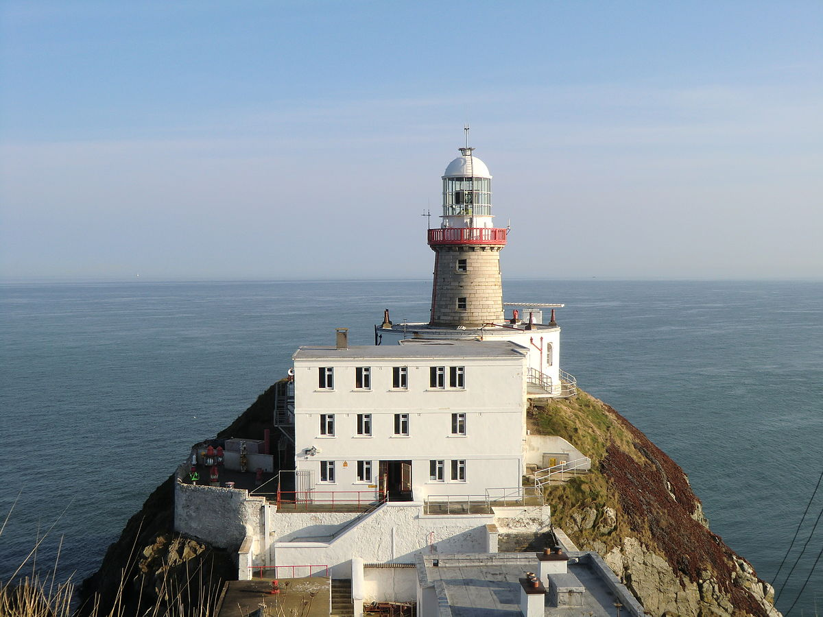 The Best of Culture in Howth, Ireland
