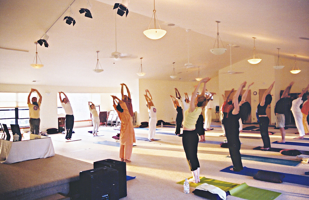 the best studios for hot yoga in san francisco. Black Bedroom Furniture Sets. Home Design Ideas