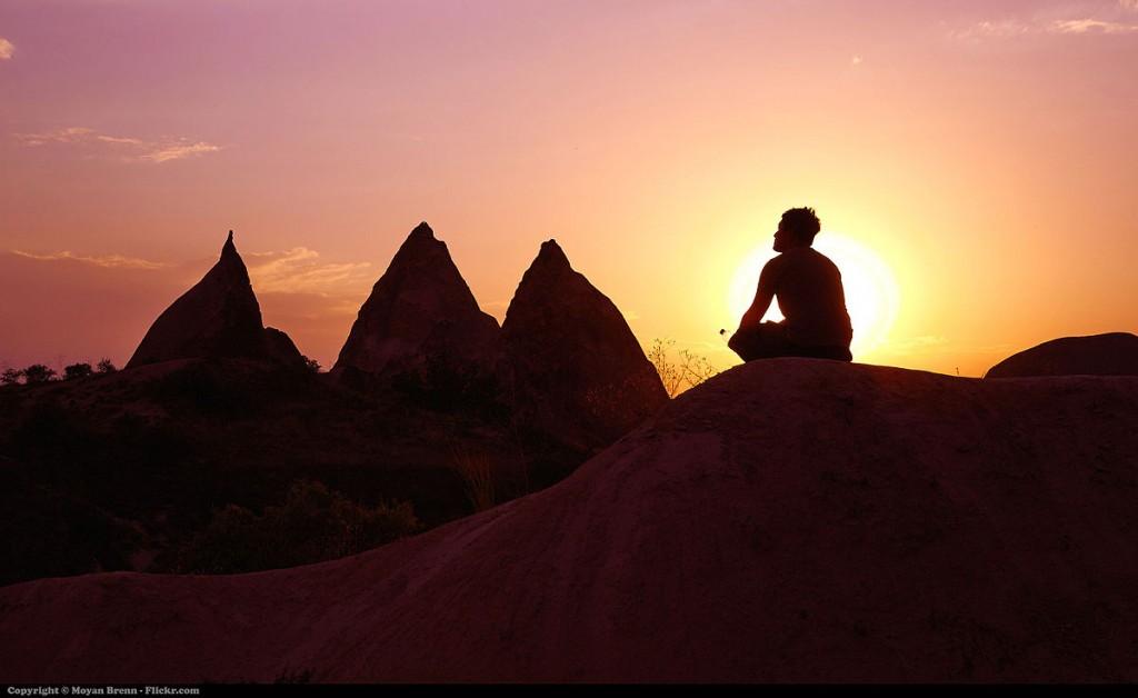 1200px-Meditation_(7912377858)