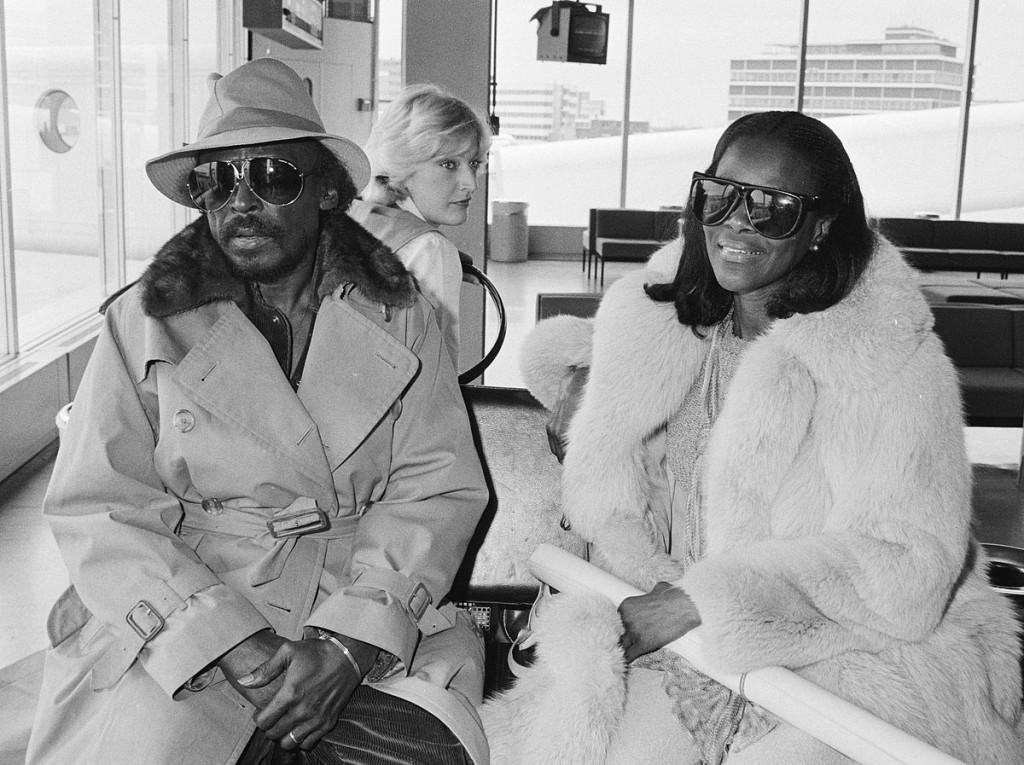1200px-Miles_Davis_and_Cicely_Tyson_1982