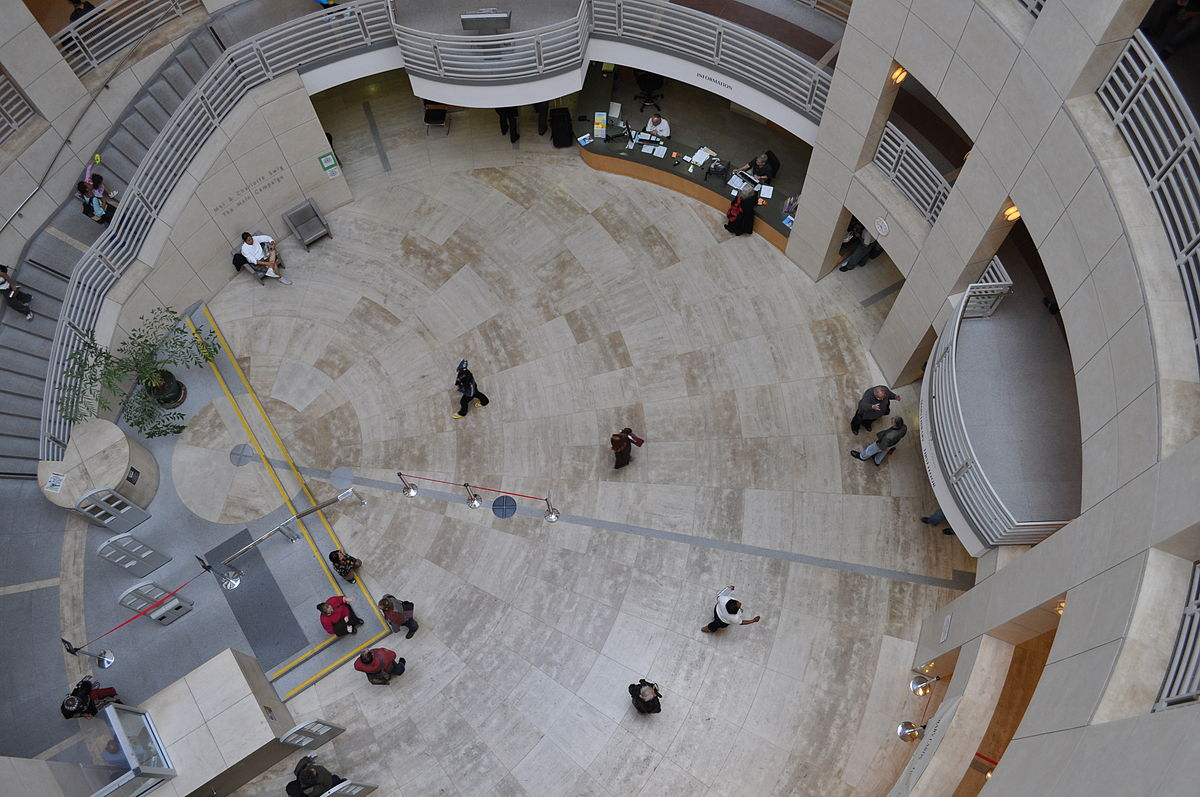 1200px-San_Francisco_Public_Library_Main_Branch_looking_down