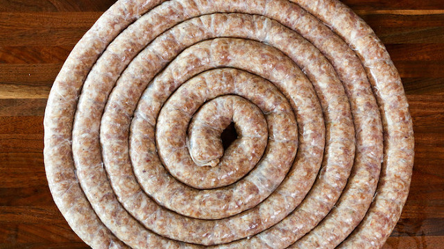 Andouille | © Ryan Snyder/Flickr