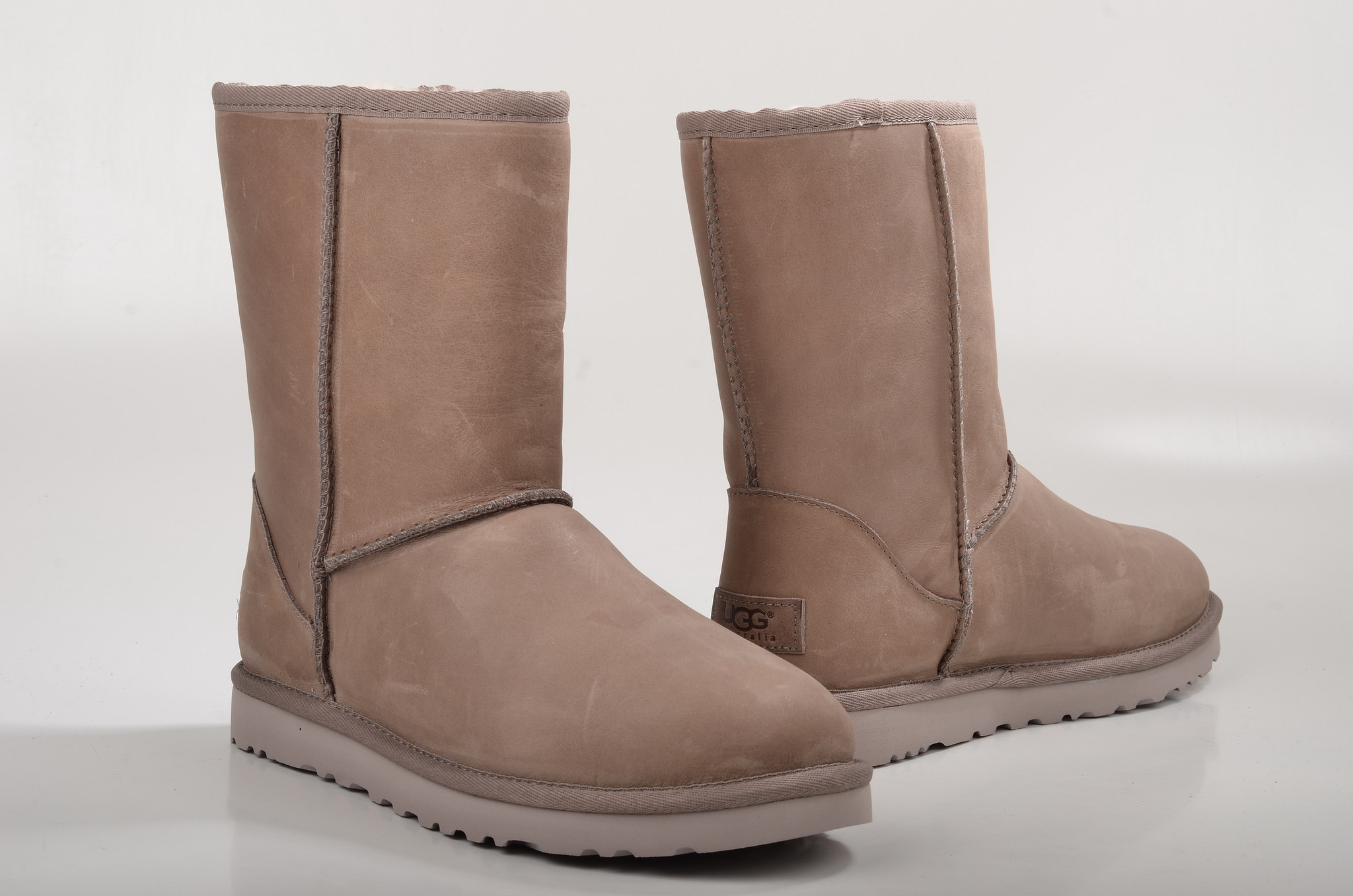 uggs in sydney airport
