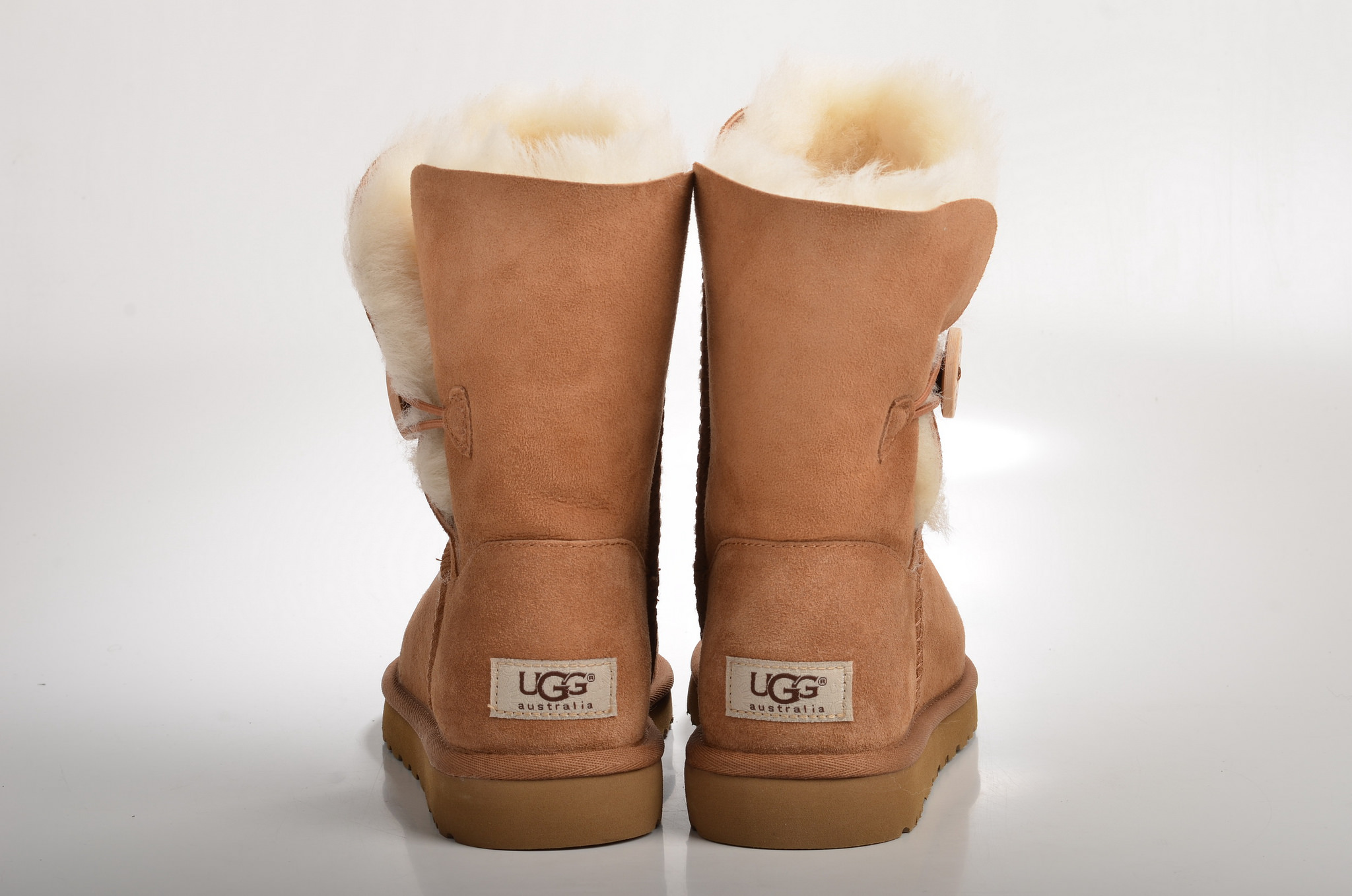 9779b64d67 Celebrating One Of Australia's Biggest Exports, The Ugg Boot
