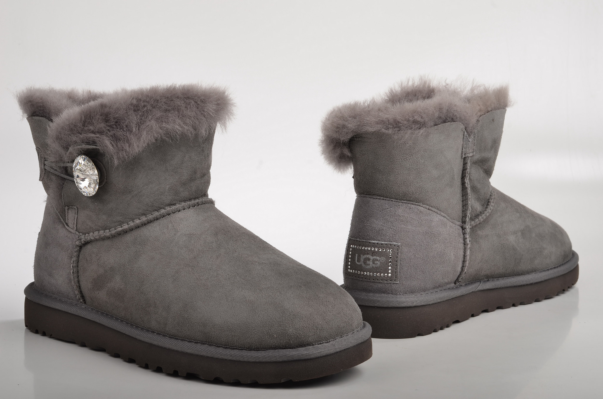 Celebrating One Of Australia S Biggest Exports The Ugg Boot
