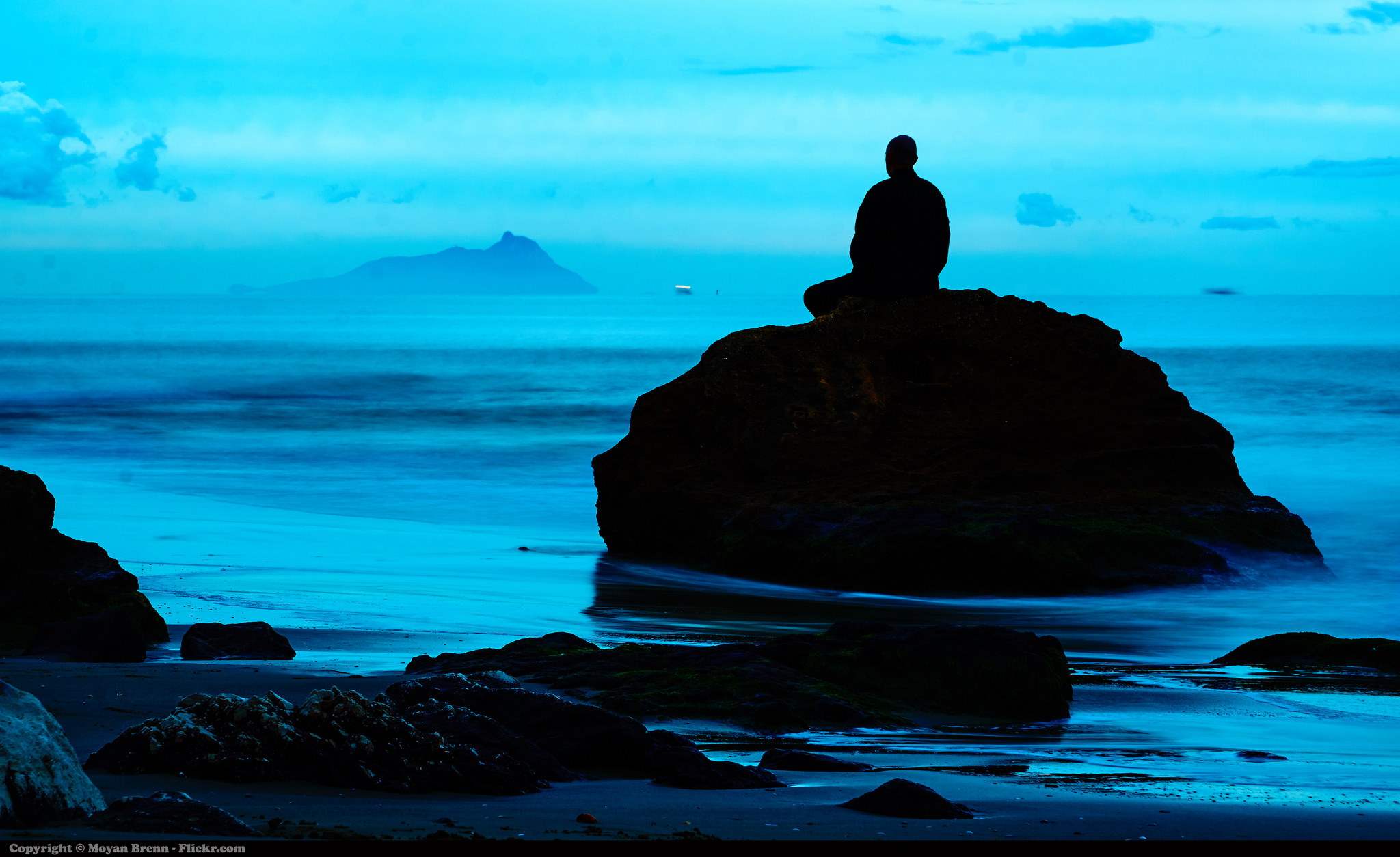 The Most Amazing Meditation Centers In San Francisco