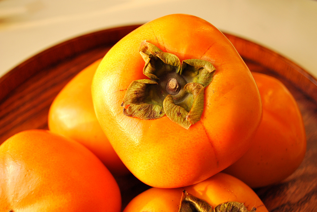 10 Must-Try Native Fruits From Japan