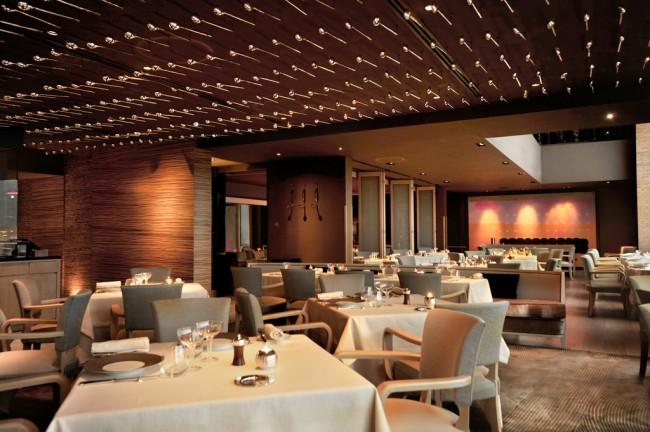 Best Celeb Owned Restaurants – CBS Miami