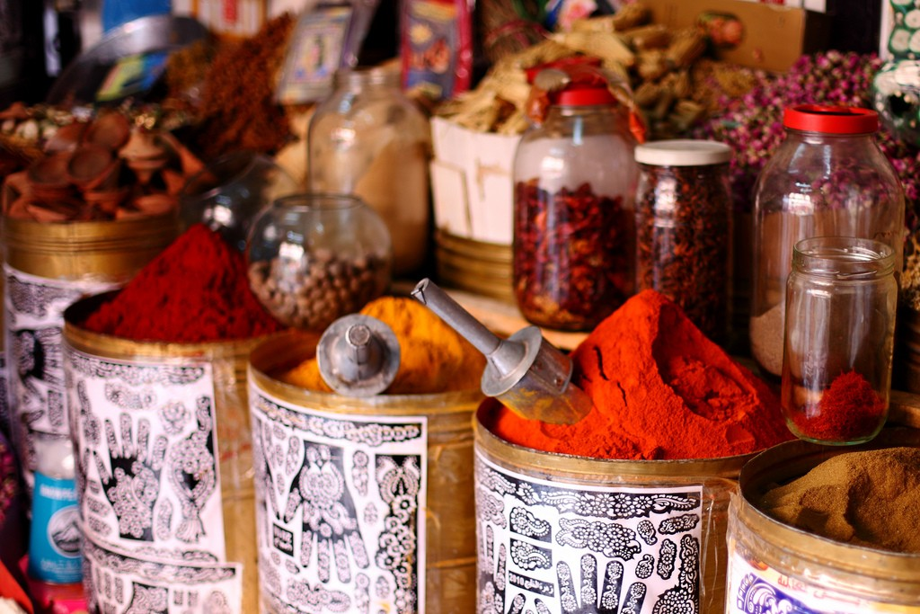 10 Unique Souvenirs To Pick Up In Marrakech, Morocco
