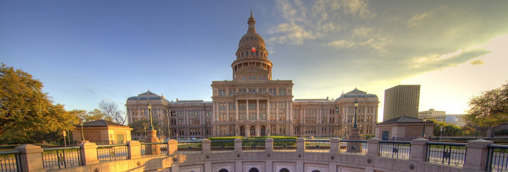 10 Interesting Facts You May Not Know About The Texas State Capitol
