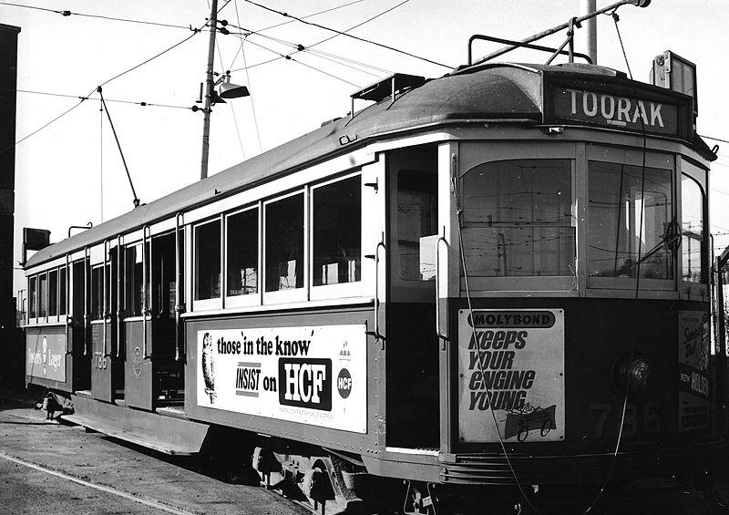 800px-HCF_Tram_in_Victoria_1969