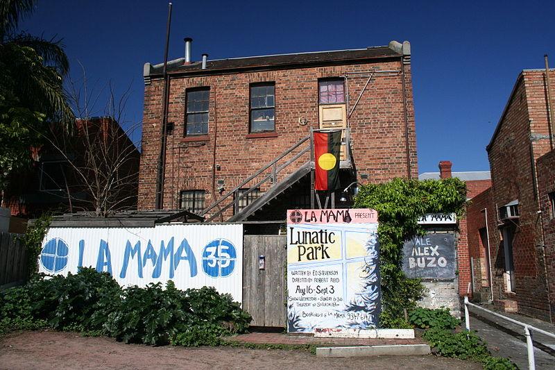 800px-La_Mama_Theatre,_Carlton,_Victoria,_Australia