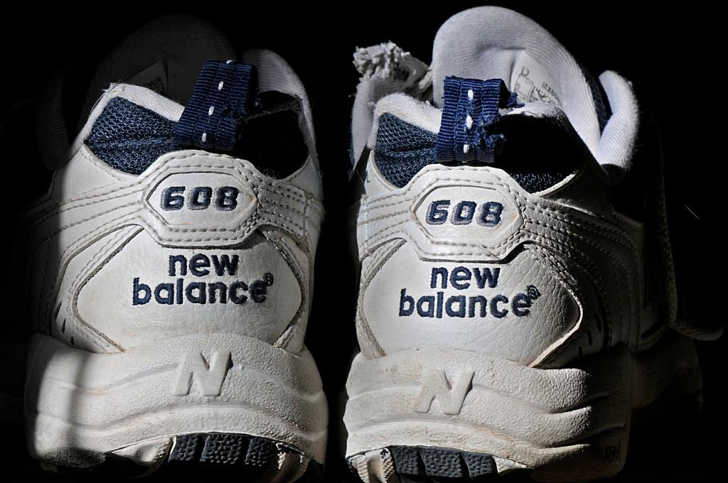 new balance m1530bwb