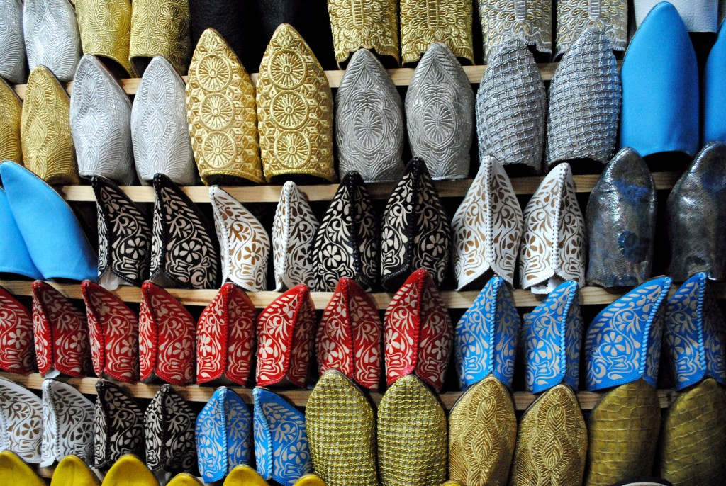10 Unique Souvenirs To Pick Up In Marrakech Morocco