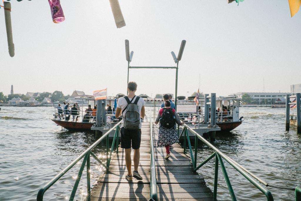 BANGKOK-THAILAND-CHAO-PHRAYA-1
