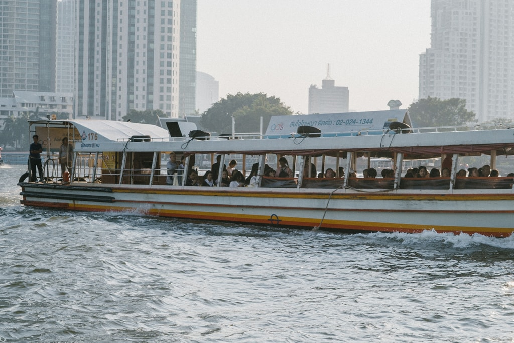BANGKOK-THAILAND-CHAO-PHRAYA-22