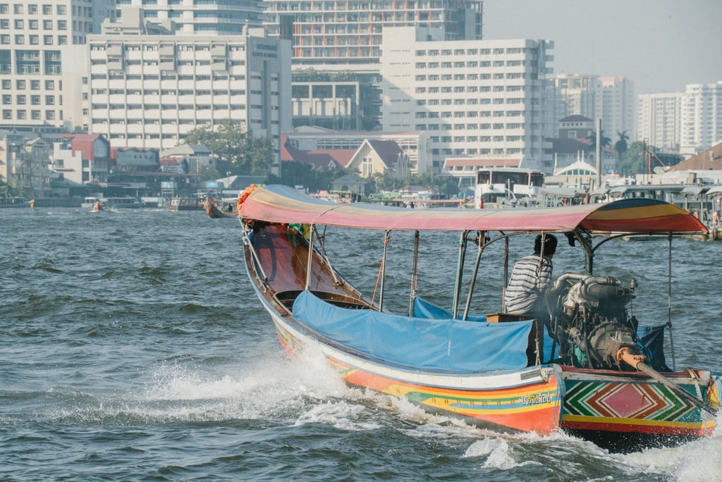 BANGKOK-THAILAND-CHAO-PHRAYA-8