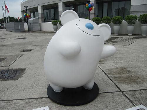 ©chris/blogspot.hk