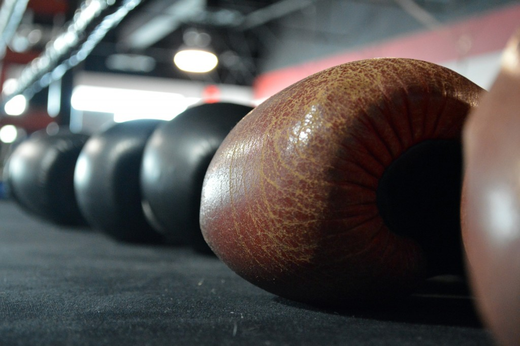 boxing-gloves-375473_1920
