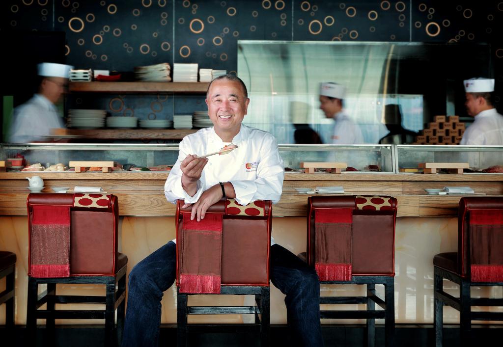 Atlanta's Celebrity-Owned Restaurants - TripSavvy