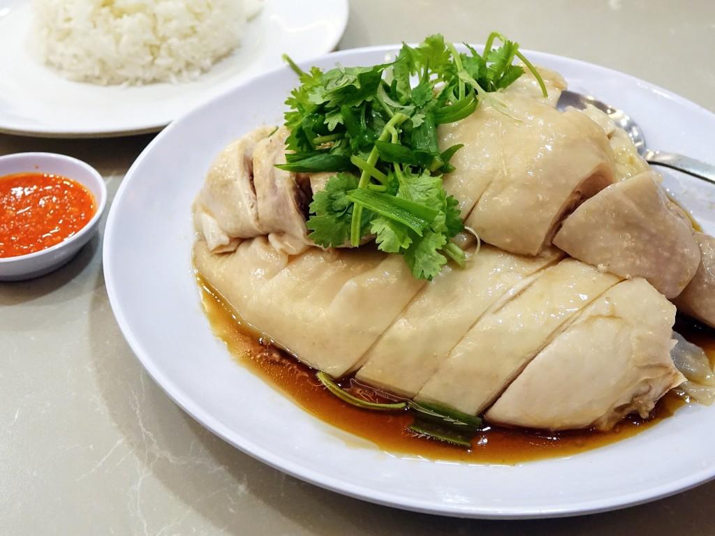 chicken-rice-1508984_1920