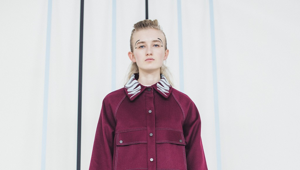 10 Irish Fashion Brands You Should Know About