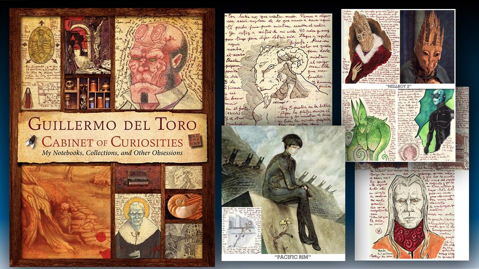 del_toro_sketchbook_hardcover_l