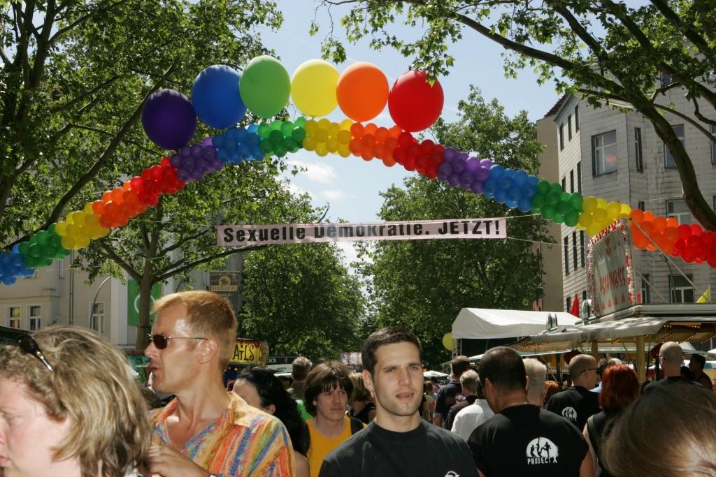 © stadtfest.berlin