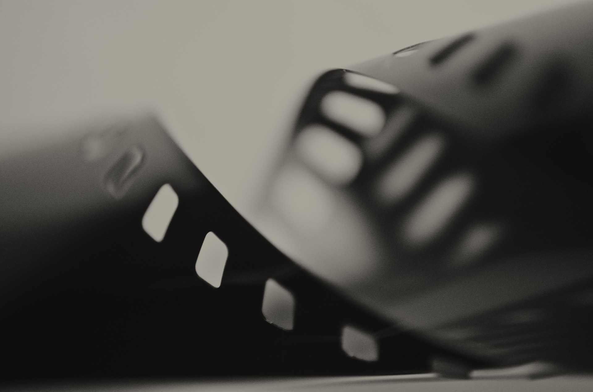 Film © PDP