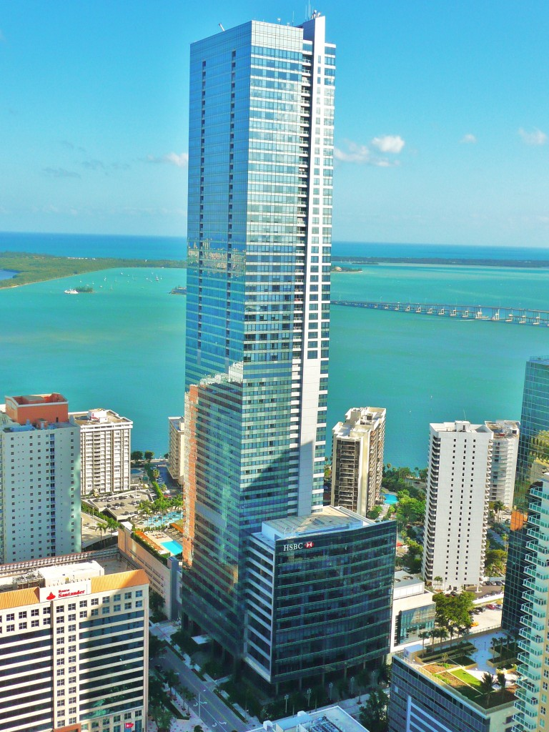 Miamis Top 8 Most Luxurious Hotels
