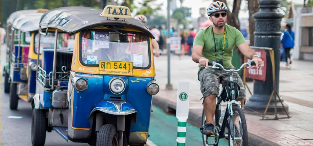 Go-Bangkok-Tours-5
