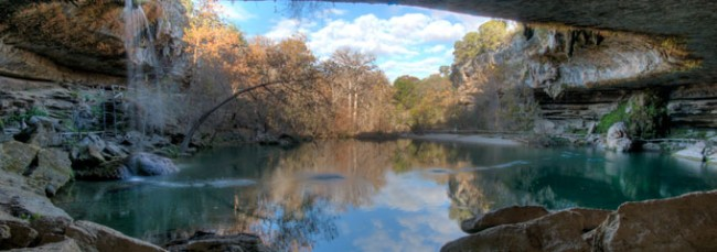 Hamilton Pool Preserve https://parks.traviscountytx.gov/find-a-park/hamilton-pool