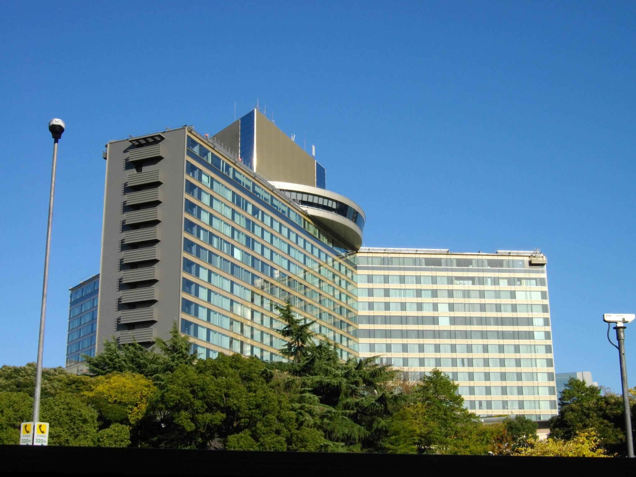10 luxury hotels in tokyo japan. Black Bedroom Furniture Sets. Home Design Ideas