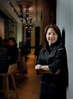 Janice Wong | Courtesy of COBO HOUSE