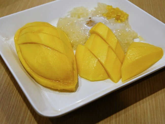mango-545222_1920