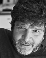 Marcelo Paiva, courtesy of Foz Editora
