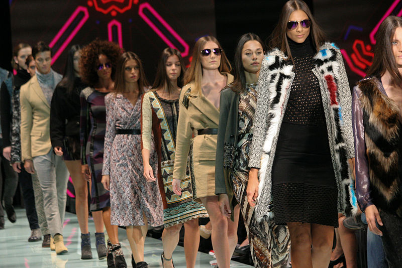 Miami Fashion Designers To Look Out For