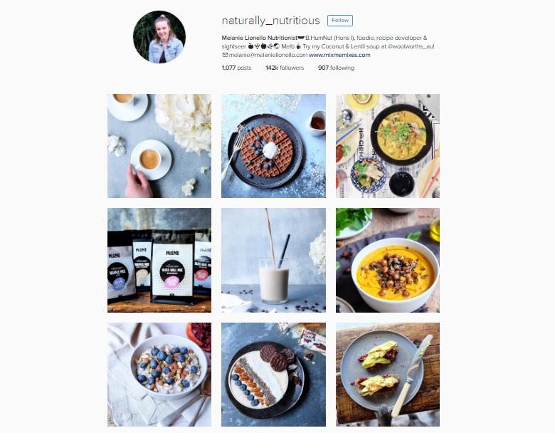 https://www.instagram.com/naturally_nutritious/