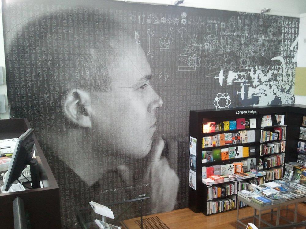 Boffins Bookshop | © Matthew C. / Yelp