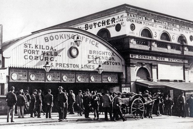 Old_Flinders_Street_Station