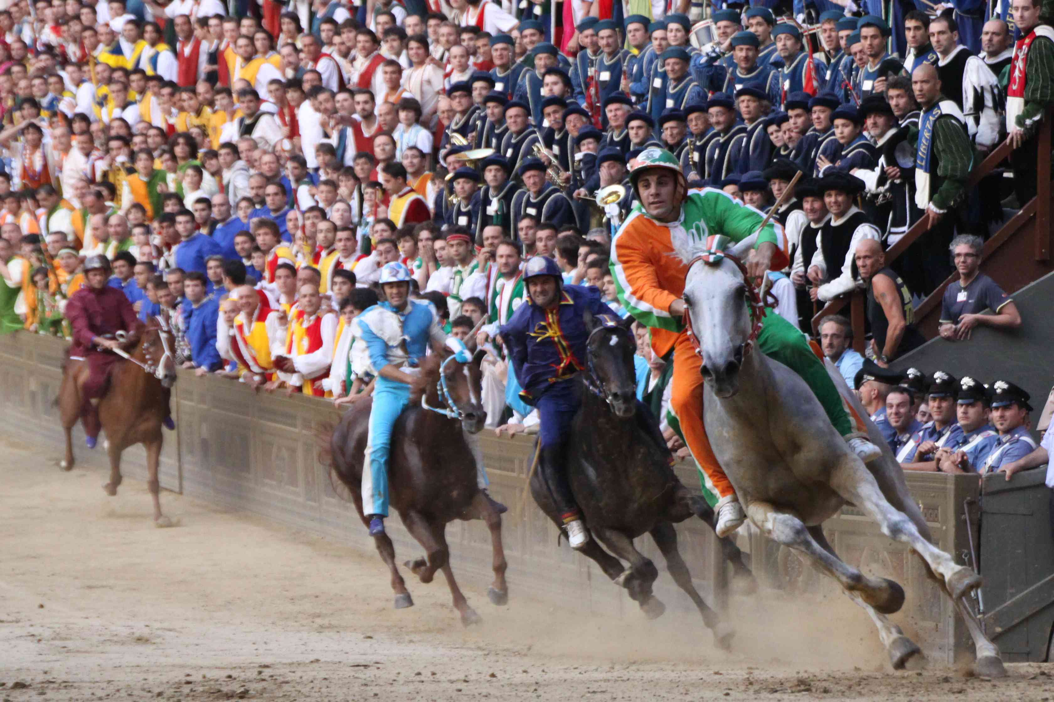 an overview of the bullfighting spectacle Deplored by some and adored by others, bullfighting is a bloody and violent  spectacle that straddles the boundaries between art and brutality.