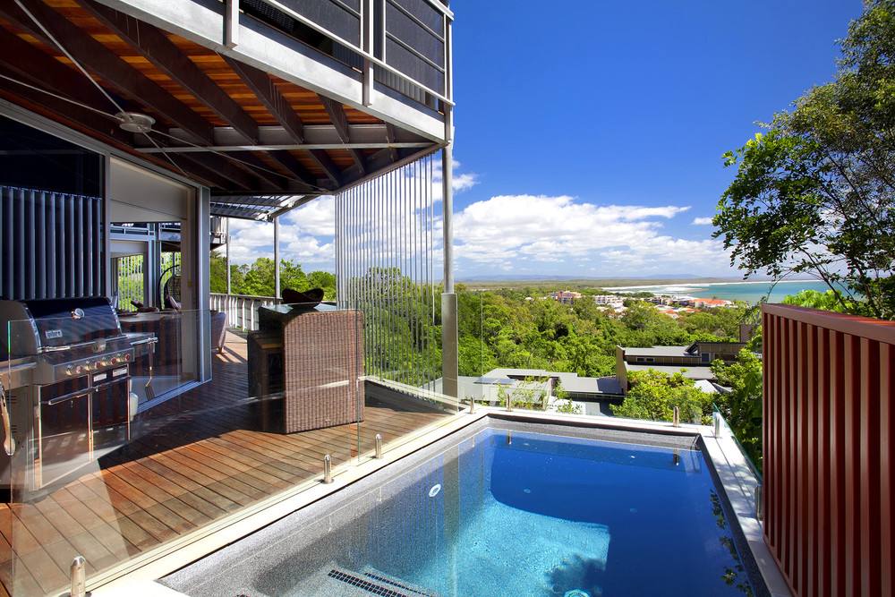 Best Places To Stay In Noosa, Queensland